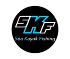 SEA KAYAK FISHING